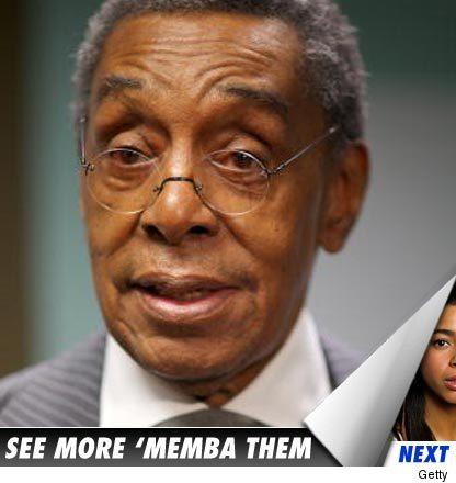0909_memba_them_reveal