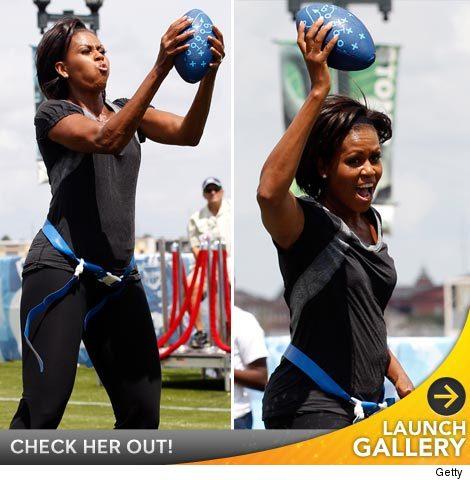 0909_obama_getty_launch