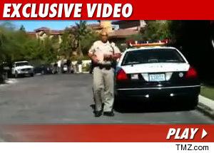 Floyd Mayweather Domestic Violence Video