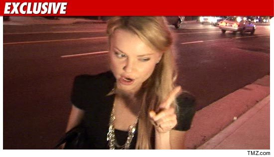 izabella miko plastic surgery. Izabella Miko -- the blonde