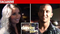 Bristol Palin -- Bar Controversy is 'Nacho' Problem