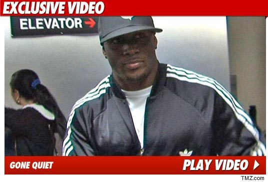 0911_reggie_bush_video_tmz