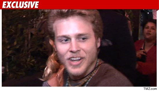 0912_Spencer_Pratt_TMZ_ex