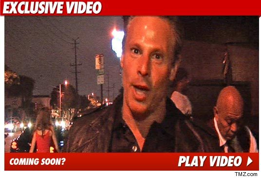 0912_steve_hirsch_video_ex_tmz