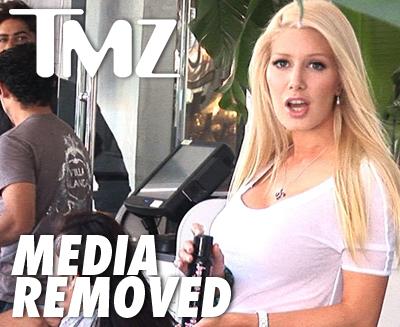 0910_media_removed_Heidi_Montag