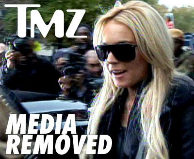 0910_media_removed_Lindsay_Lohan1