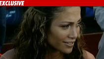 FOX: Someone's Sabotaging 'American Idol'
