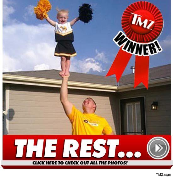 0914_contest_winner