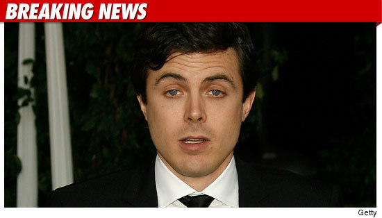 Casey Affleck Lawsuit