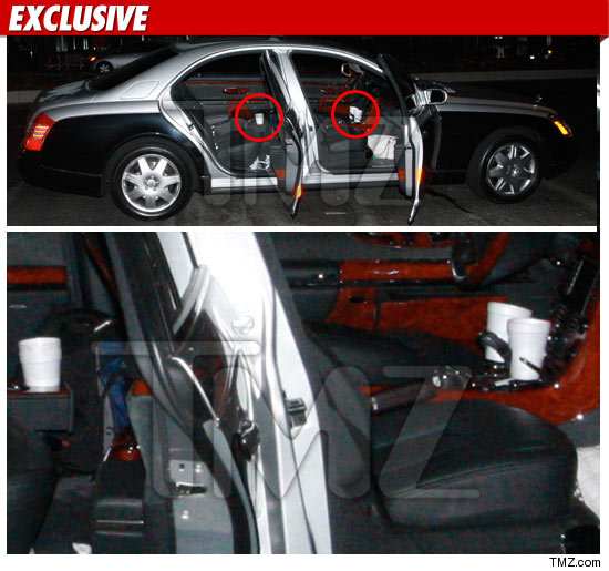 0902-maybach-tmz-ex-credit