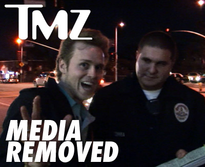 0910_media_removed_Spencer_Pratt