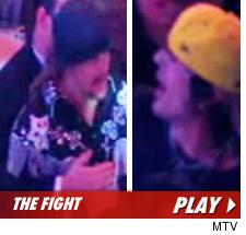 091510_fight