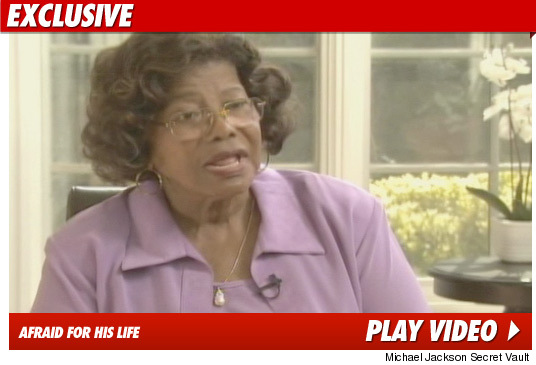 091510_katherine_jackson_video