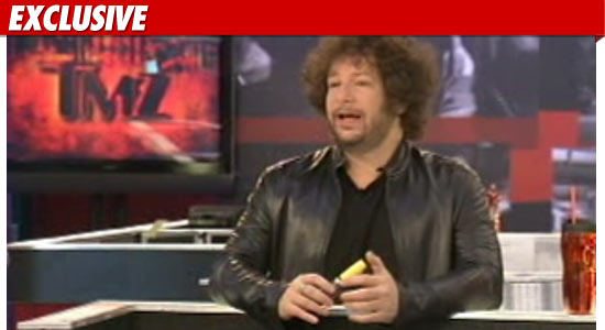 0916_jeff_ross_TMZ_EX