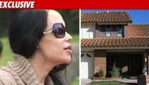 Octomom -- Let the Foreclosure Begin!