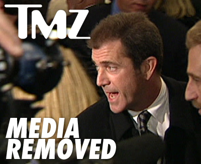 0910_media_removed_Mel_Gibson