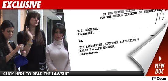0917_Kardashian_Launch_TMZ_ex_3
