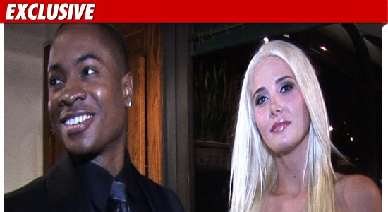 0917_Karissa_Shannon_sam_jones_TMZ_ex