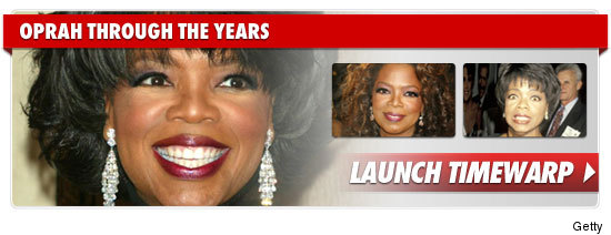 0917_oprah_Launch-Footer