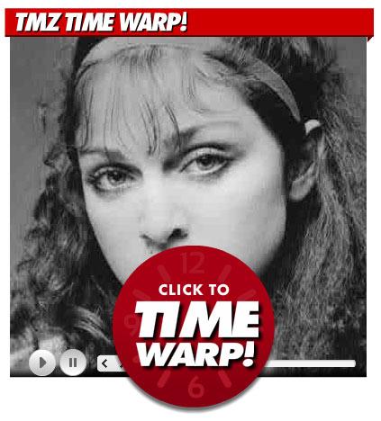 0917_timewarp_madonna