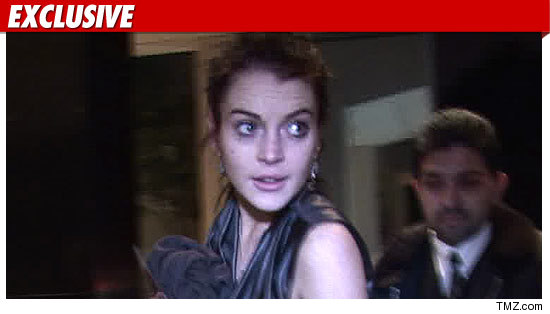 0917Lindsay_lohan_EX_TMZ_06