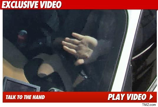 0918_lindsay_lohan_video_tmz