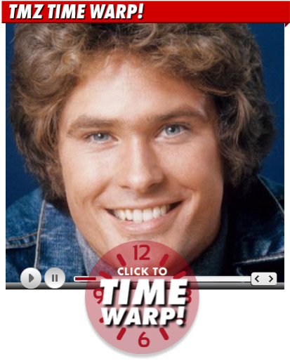 0902_hasselhoff_launch_timewarp