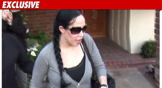 0920_octomom_EX_TMZ_02