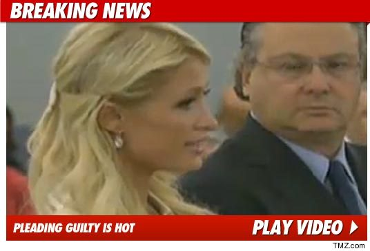0920_paris_hilton_bn_tmz_3_video