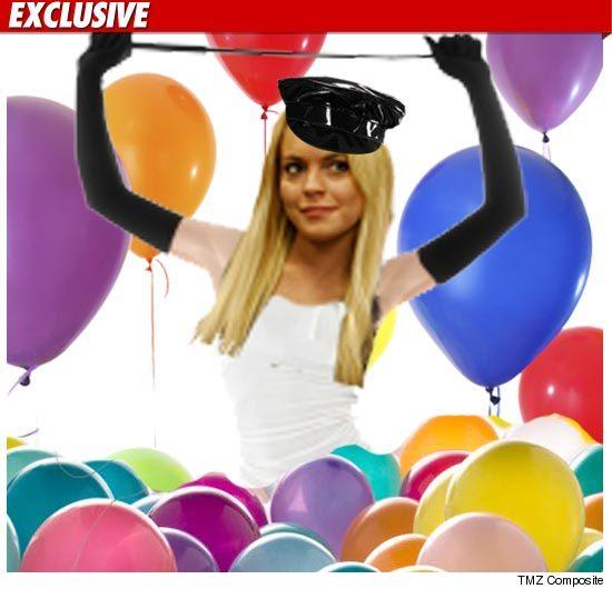 0921_Lindsay_-balloons_2