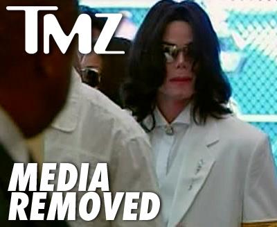 0921-media-removed-michael-jackson