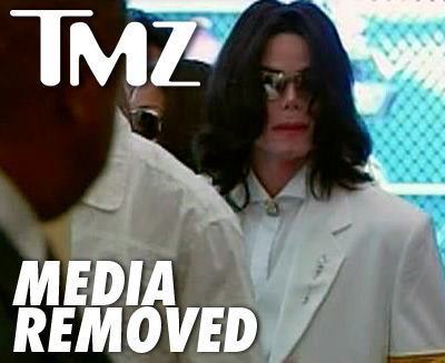 YT - MsFlyingFairy 0921-media-removed-michael-jackson