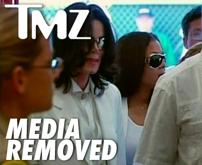 0921-media-removed-michael-jackson2