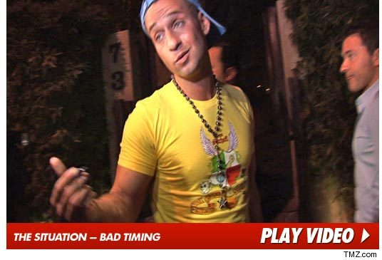 0921_situation_tmz_video