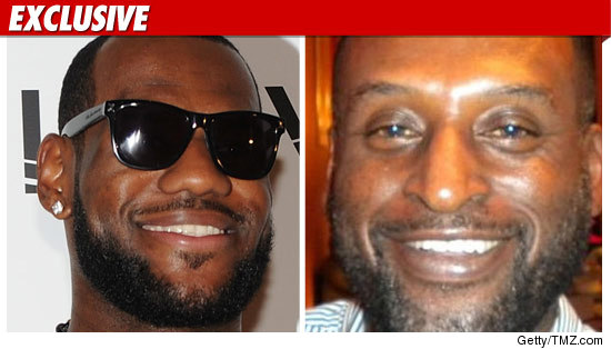 0921_lebron_james_ex_Getty_tmz