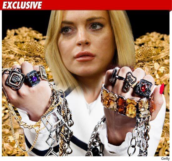 0923_lilo_jewelery_TMZ_Getty