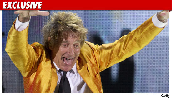 0923_rod_stewart_EX_Getty_01