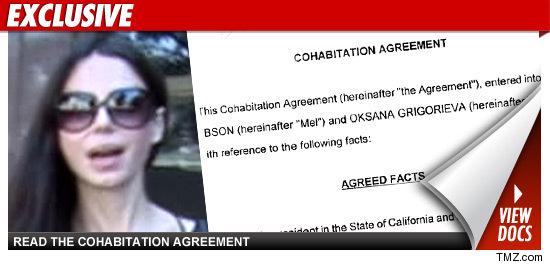 0924_oskana_cohabitation_doc_EX