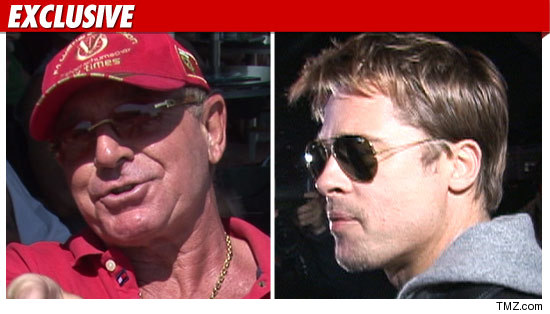 0924_prince_von_brad_pitt_tmz