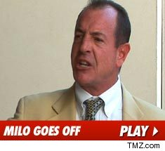 0926_michael_lohan_video_small_2