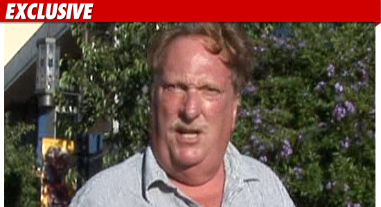 0928_jeffrey_jones_ex_tmz