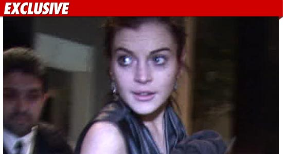 0928_lindsay_lohan_tmz_ex