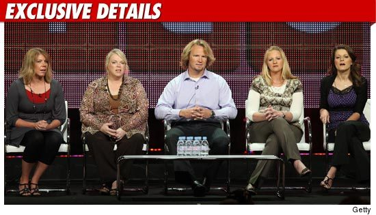 0928_sister_wives_getty_EXD