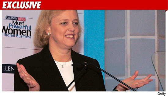 092810_meg_whitman_exc_getty