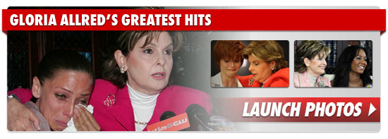 0929_gloria_allred_greatest_hits_footer