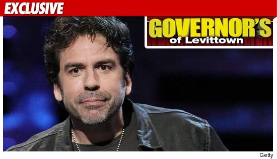 0929_Greg_Giraldo_governers_getty_ex