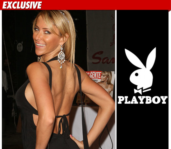 0929_ines_getty_playboy_EX