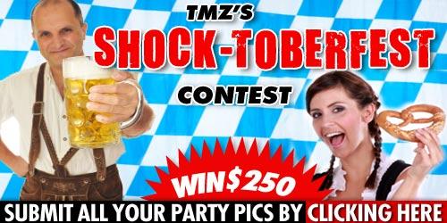0929_tmz_shocktoberfest_contest