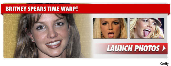 0930_britney_spears_time_warp_footer