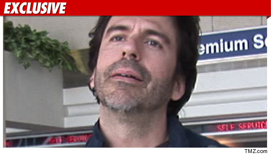 Greg Giraldo death.